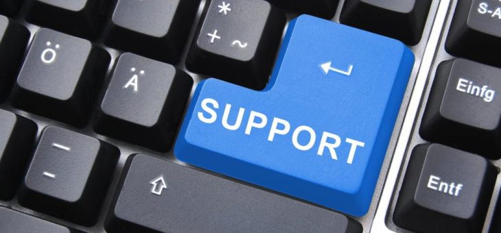 Potential Benefits of Outsourcing Email Support through ERP
