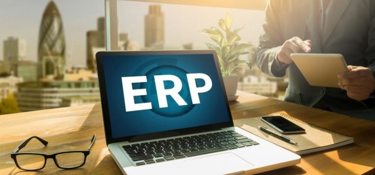 Slip-ups to Look Out for During ERP Implementation